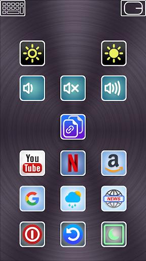 Foto do Wireless Mouse Plus: Remote Keyboard, Shortcuts