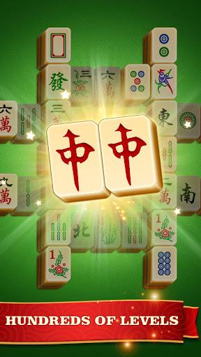 Mahjong 1.131.5038 screenshots 2