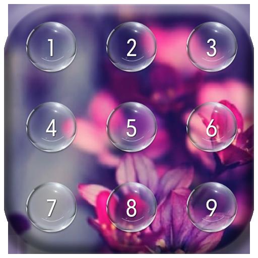 Baixar Keypad Lock Screen
