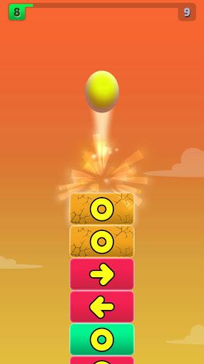 Block Tap Tap  screenshots 7