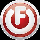 icono FilmOn Live TV & Record Free!