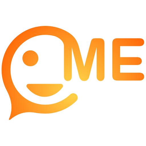 C'Me - Voice & Video Calls - التطبيقات على Google Play
