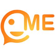 C'Me - Voice & Video Calls