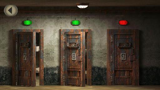 Prison Break: Lockdown (Free)  screenshots 11