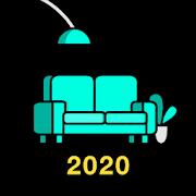 2020 Interior Design Ideas انٹریر ڈیزائن