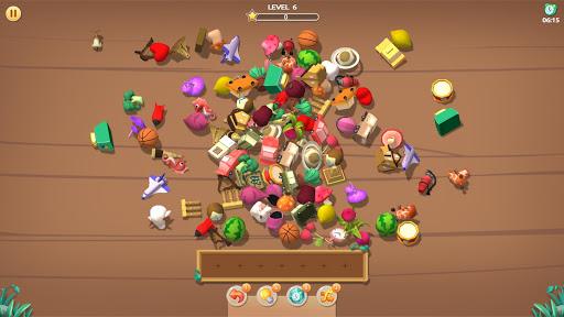 Match Master 3D 1.11 screenshots 6