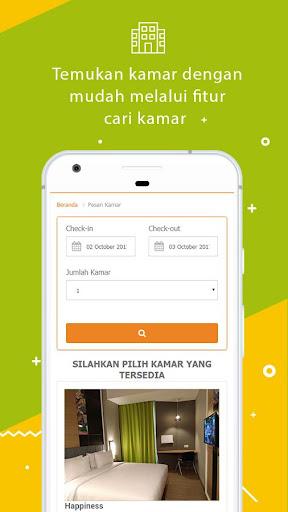 maxone platinum hayam wuruk jakarta screenshot 2