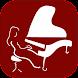 Kishino Style(木住野佳子) - Androidアプリ