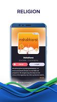 Free Audio Stories, Books, Podcasts - Pratilipi FM