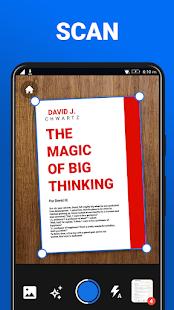 Image For PDF Scanner Free - Document Scanner App Versi 1.0.15 13