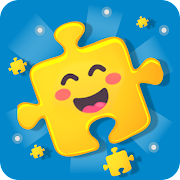 Jigsaw Puzzles Free