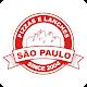 Pizzaria São Paulo APK