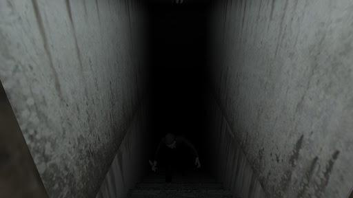 Evil Doll - Scary Survival Horror 1.1.9.5.6.3 screenshots 1