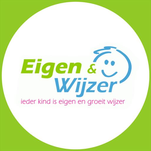 Eigen & Wijzer Ouderapp