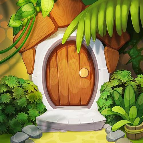 Family Island™ - Farm game adventure 202101.1.10636