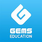 GEMS Connect