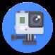 Media Commander for GoPro