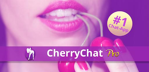 Chat com cherry Cherry: Random