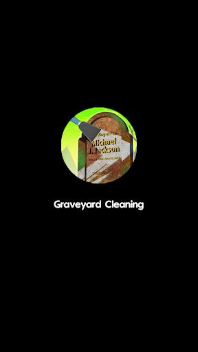 Graveyard Cleaning 1.8.0 screenshots 4