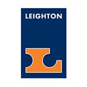 Leighton Productivity