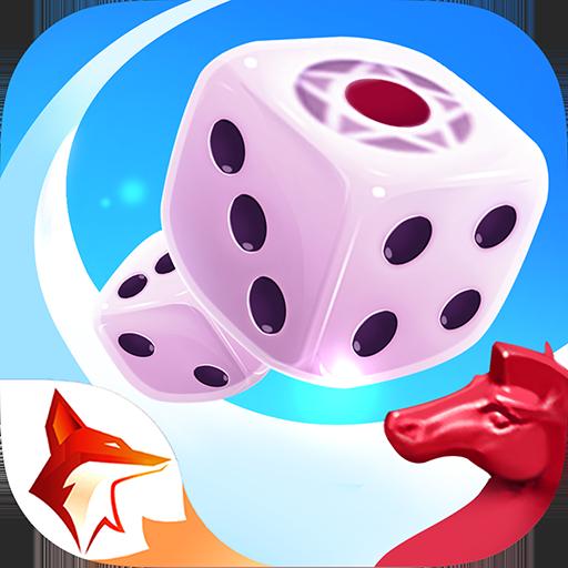 Cờ Cá Ngựa ZingPlay Miễn phí – Game Co Ca Ngua