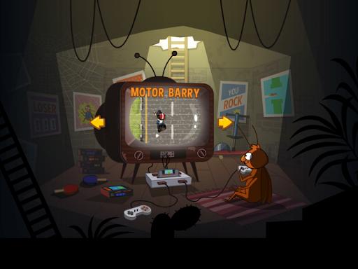 Room Master  Screenshots 15