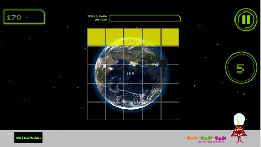 Meteorama 1.20.2 screenshots 2