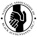 NABA Conventions & Events