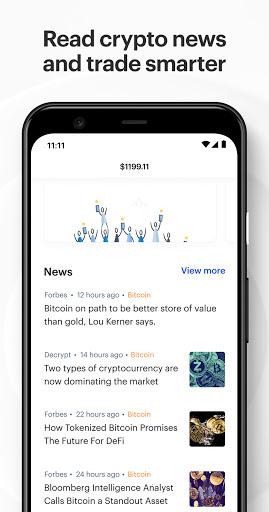Ce este portofelul Bitcoin? Top 9 portofele de renume, sigure și cele mai bune