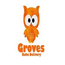 Groves Buho Delivery Download on Windows