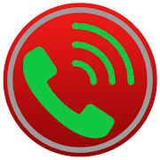 Call Recorder - Automatic Call Recorder Free (ACR)