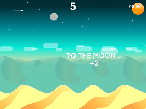 Dune! 5.5.5 Screenshots 10