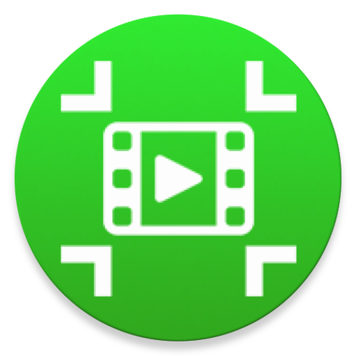 Video Compressor MOD v1.2.24 (Premium Features Unlocked)