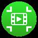ビデオコンプレッサー - 高速圧縮ビデオ&写真