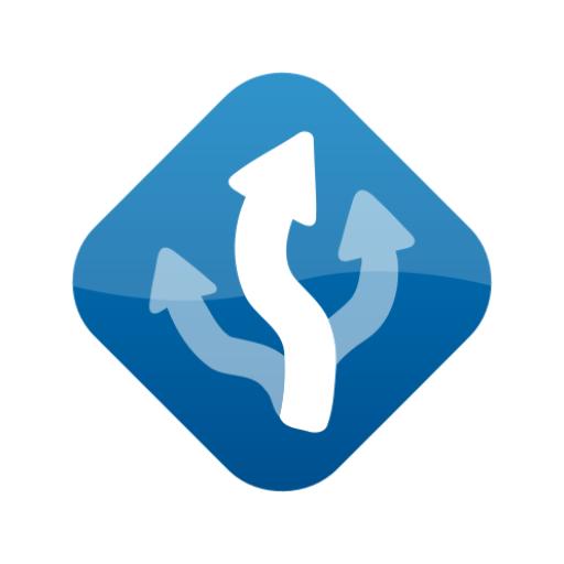 MapFactor Navigator - Navegación GPS y mapas