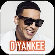 Daddy Yankee 2020 Offline (Song Lyrics)