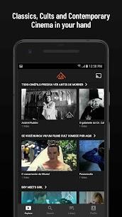 Belas Artes À LA CARTE APK For Android 3