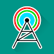 Cell Tower Locator - Androidアプリ