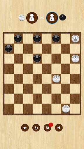 Checkers 4.5.1 screenshots 2