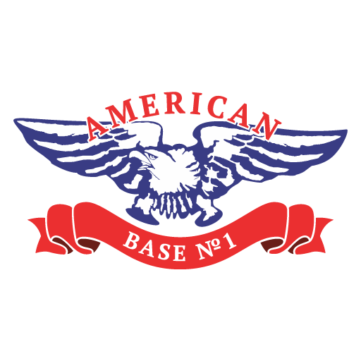 American Base No 1 For PC Windows (7, 8, 10 and 10x) & Mac Computer