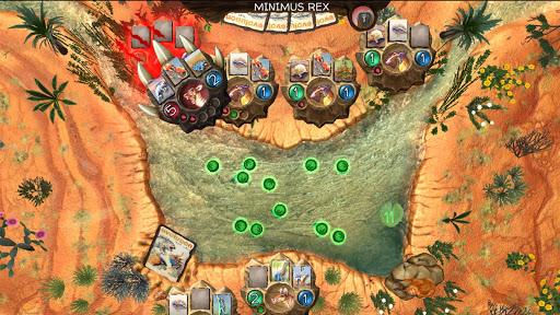 Evolution Board Game  Screenshots 21