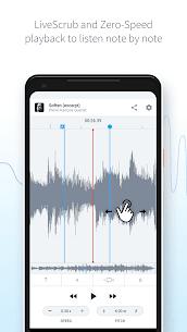 AudioStretch Apk, AudioStretch Apk Download, NEW 2021* 4