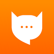 MeowTalk Beta
