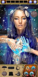 Hidden Object Adventure: Mermaids Of Atlantis
