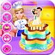 Wedding Doll Cakes Maker Cooking Chef Empire Download on Windows