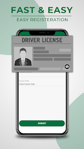 Go Sarthi (Driver App) 3