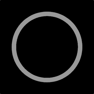 Floating Button (Assistive Touch) 3.2 by Simi Studio logo