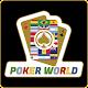 Poker-World für PC Windows