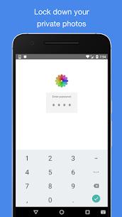 A+ Gallery Pro Apk- Photos & Videos 2.2.52.4 (Mod/Pro Unlocked) 6