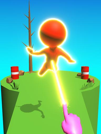 Magic Finger 3D android2mod screenshots 9
